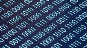 Le chiffrement stratégique progresse dans les entreprises
