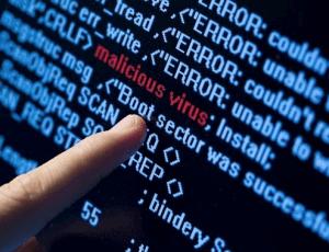 Les «best practices» des Information Security Days 2015