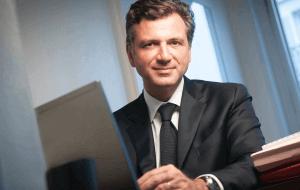 Marc Le Vernoy: Numen Europe accélère son passage du DPO au BPO