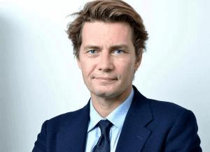 Cyril Zimmermann - «Ubérisation de l'économie» ? Elargissons le débat !