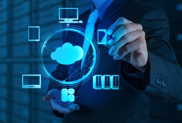 Datacenter Luxembourg prône l'engagement du client