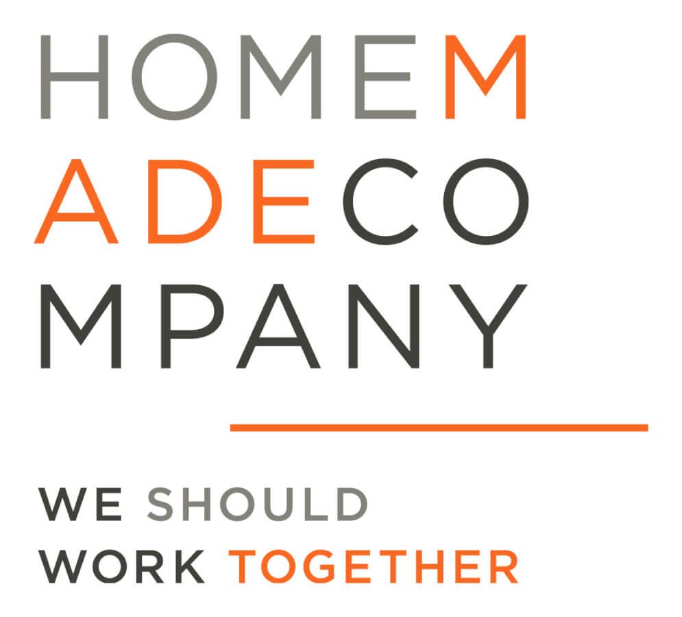 Home Made Company