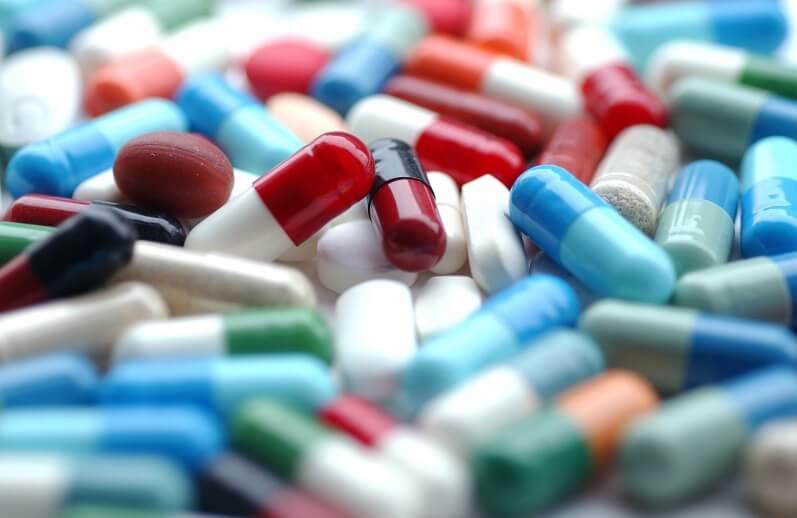 INTERSYSTEMS – Mieux exploiter la richesse des informations pour réduire le temps de développement des médicaments