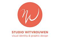 Studio Witvrouwen