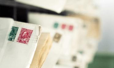 Numen Europe lance Mailroom à Howald
