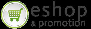 eshop-promotion