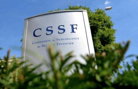 CSSF : Commission aujourd'hui, Autorité demain ?