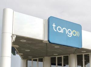Tango : croissance de 9,5% au premier trimestre 2015