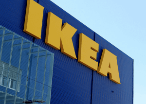 Numen numérise les bulletins de paie des 9.000 collaborateurs de IKEA France
