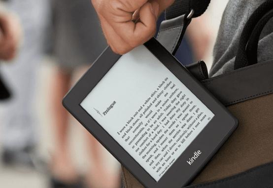 Presse online et e-books, baisse de la TVA à l'étude