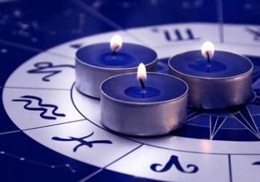 Le signe astrologique influe-t-il sur l'employabilité ?