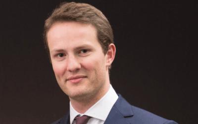 Antoine Boniface – Pré-industrialisation du data center