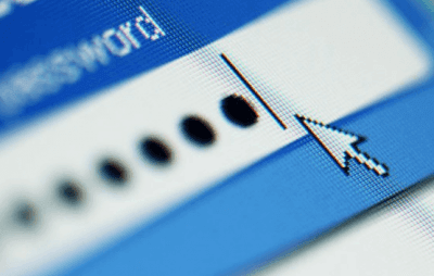 Réinitialisation des mots de passe : inefficacité des questions de sécurité