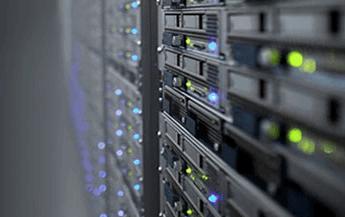 Cisco en forte croissance sur le marché des serveurs