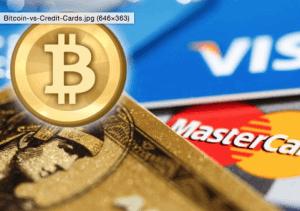 ICT SPRING 2015 - Bitcoin, l'opportunité à saisir