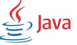 Java fête ses 20 ans... sur plus de 7 milliards d'appareils et objets !
