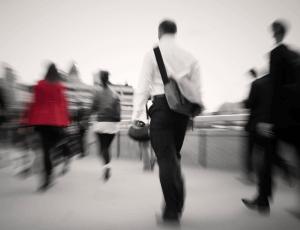 UNIVERSITE DE LIEGE - Gestion des ressources humaines dans les institutions publiques