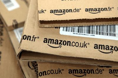 Amazon va payer des impôts partout en Europe