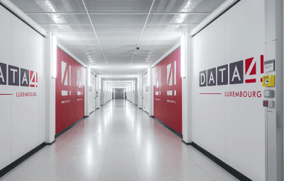 DATA4 renforce ses fonds propres pour financer des acquisitions