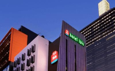 AccorHotels veut devenir une pure «player» hôtelier