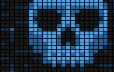 Piratage de TV5 Monde, la piste russe