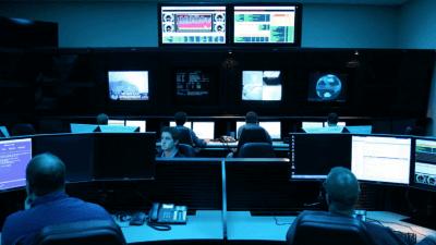 IBM et Sogeti font SOC commun à Luxembourg