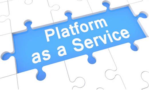Sogeti fait d'IBM Bluemix sa première plate-forme PaaS
