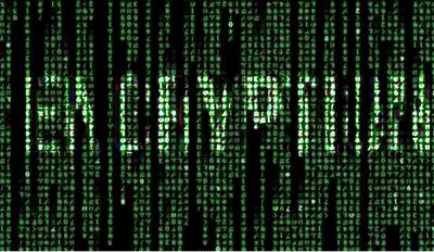 La sécurité de nos e-mails passe-t-elle par le chiffrement ?