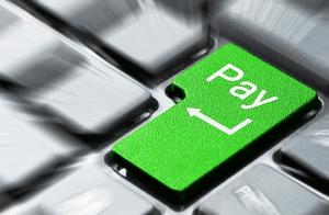 Sécurité des paiements, «opération confiance» en cours