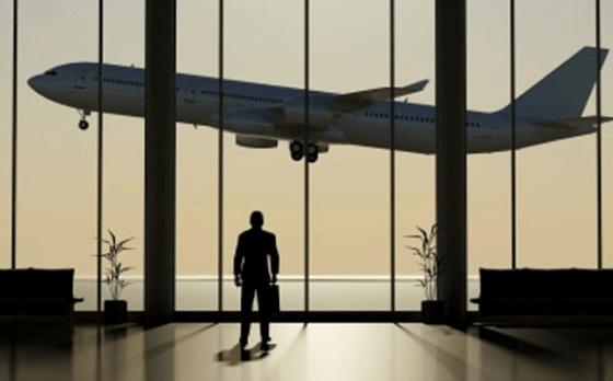 Le voyage d'affaires sera de plus en plus… numérique !