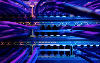 Le degré d'usure des réseaux ne cesse d'augmenter...