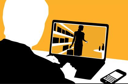 SAP Business One, l'ERP pour PME à découvrir