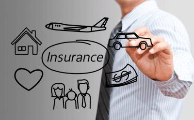 Une compagnie d'assurance sur deux se plaint de son IT !