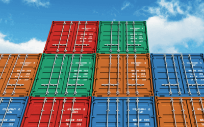 Docker impose les conteneurs... et écrase la concurrence