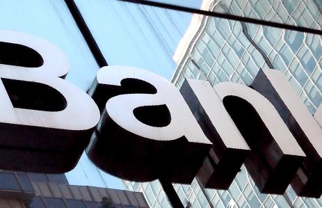 Dans le secteur bancaire, le défi du big data sera... double !