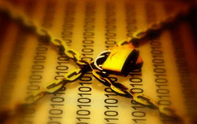 Données sensibles : 64% des CIO incapables de les identifier !