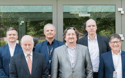 Docler Holding : des projets et un comité consultatif