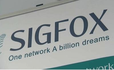 POST Telecom et RMS.lu déploient le réseau Sigfox