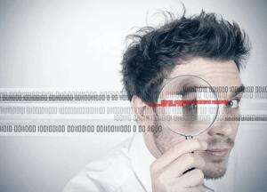 ESET croît plus vite que le marché des logiciels de sécurité