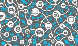 Proximus : un réseau LoRa disponible au Luxembourg en 2016 !