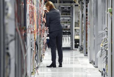 Virtualisation et cloud pèsent sur les investissements en cybersécurité