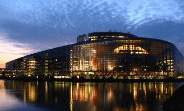 CGI et Intrasoft s'imposent au Parlement de l'UE