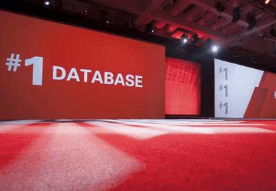 Oracle peaufine une licence illimitée et perpétuelle