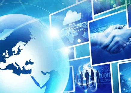 e-Government : le Luxembourg peut mieux faire