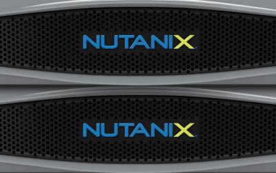 Nutanix, Cisco et EMC, rois de la convergence
