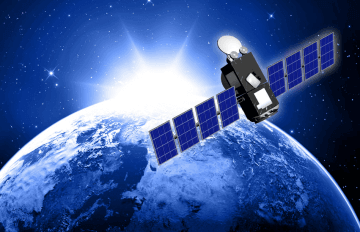Post Telecom et SES s'allient autour du cloud par satellite