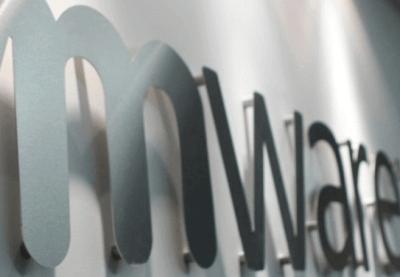 VMware intègre Windows 10 dans l'ère du cloud mobile