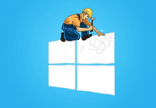 HP : trois outils de sécurité pour Windows 10