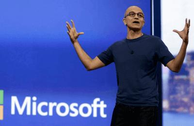 Windows 10 : qui fera le premier pas ?