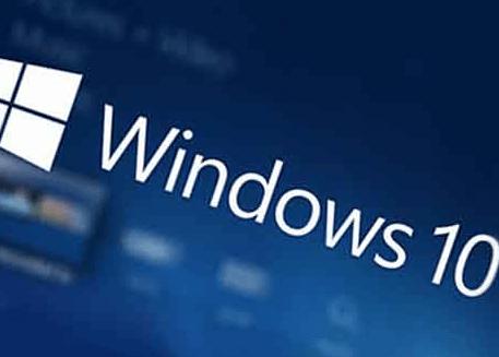 Windows 10 propulse Microsoft dans une nouvelle ère